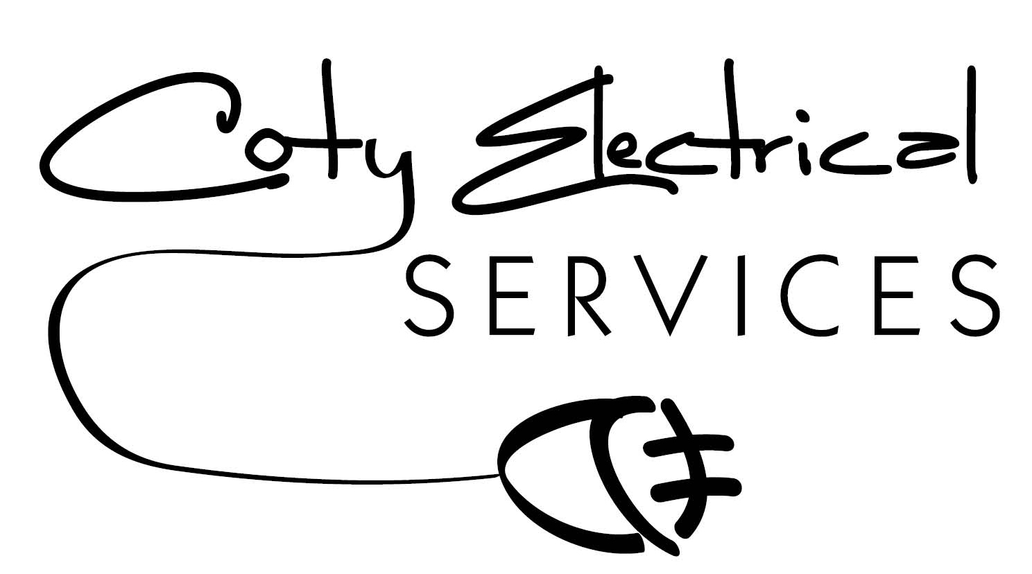 Coty Electrical Services